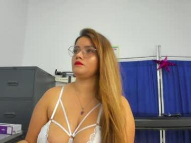 zalo_acoztta Webcam