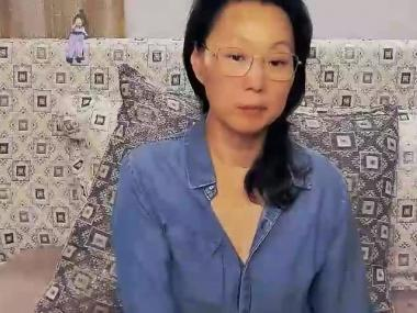 Sandra Webcam