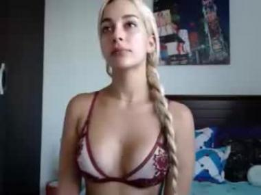 Alexa Webcam