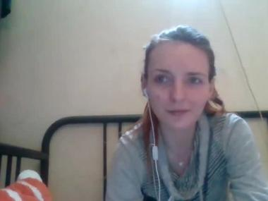 chantal_cc Webcam