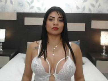 Emily_Still Webcam