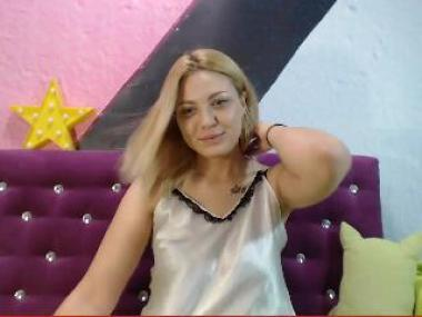 EmmaWowSweet Webcam