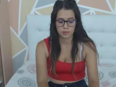 Samanta Webcam