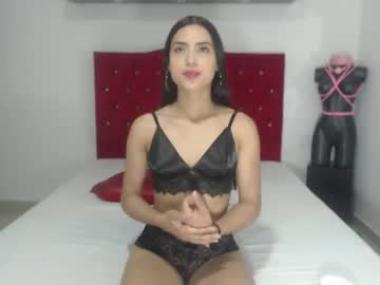 xsweet_kitty Webcam
