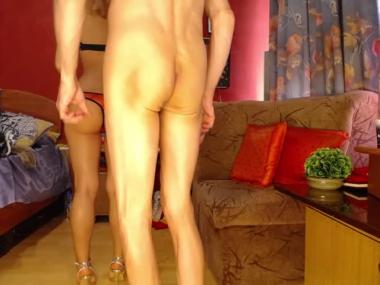 Olesia_1 Webcam
